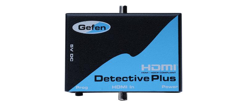 EXT-HDMI-EDIDP 00