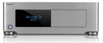 UPH S14V-silver-front-357