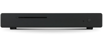 1-fc5-front-black-357-129