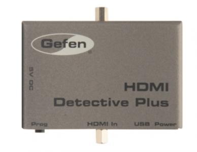 1-UPH-HDMI-Detec-Top-usb-kl